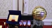 100 години баскетбол - филмът
