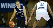 Бранко Миркович: Левски изигра супер мач