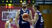 Алекс Гаврилович: В Ботевград прекарах най-добрия период от живота си