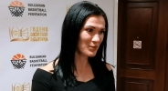 Димана Макариева: Надявам се нашето поколение да успее да постигне успехите на предишните (видео)