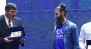 Левски Лукойл остана без Костов за три седмици