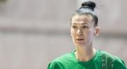 Димана Макариева: Показахме, че България е над всичко
