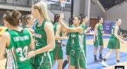 Вход свободен за България – Словения