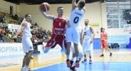 Чавдар Троян пречупи Славия за пети успех в А група