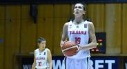 Димана Макариева: Ако бяхме вкарали отворените стрелби, щяхме да победим