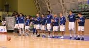 Академик Бултекс 99 с втора победа в Балканската лига
