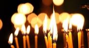 IN MEMORIAM: Почина бившият международен рефер Борислав Томов