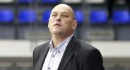 Росен Барчовски обяви щаба си в националния отбор