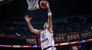 Баскетболисти на Олимпиакос отказаха да играят за Гърция заради Питино