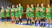 138 точки, 45 асистенции и 36 откраднати топки за Берое във Варна