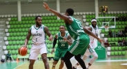 Баскетболисти на Балкан с изпълнение в Топ 10 на редовния сезон във ФИБА Къп
