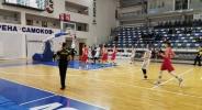Рилски -2 спря лошата серия, нанесе седма поредна загуба на ЦСКА
