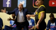 Тити Папазов: Победихме с възможно най-малката разлика