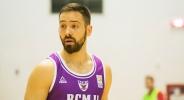 Аврамов и Стоянов научиха съперниците си за Купата в Румъния