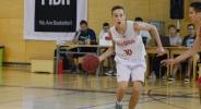 Изтеглиха жребия за европейското за момчета U16 в София
