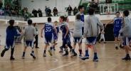 Левски организира коледен турнир