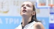 13-годишна донесе победа №5 на Славия