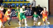20-о издание на турнира за момчета U10 `Веселин Темков`