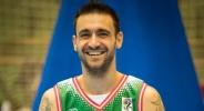 Николай Ваклинов в Топ 5 за Спортист с увреждания на 2019-а