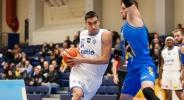 Страхотен Георги Боянов донесе шеста победа на ИР Рейкявик