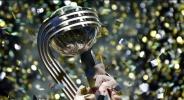Турнир за Междуконтиненталната купа на ФИБА ще се проведе в Тенерифе през февруари
