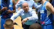 Тити Папазов: Черно море Тича е хитът на първенството