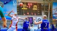 Голям скандал с уреден мач в Русия, изхвърлиха отбор от Суперлигата