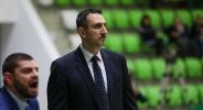Георги Давидов: Имахме надежди за по-добро представяне