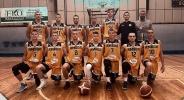 Ямбол нанесе първа загуба на Черно море при юношите U19 на Изток