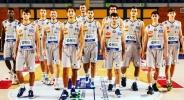 Трета поредна победа за Павлин Иванов и Тревилио