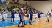Гледайте на живо мачове от Елитните групи U19 и U14