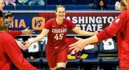 Борислава Христова за BGbasket.com: Не играя само за себе си, но и за името на България
