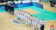 Националният на България остава в Ботевград