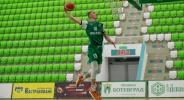 Баскетболист на Балкан ще играе за Шумен