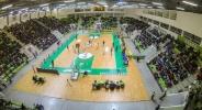 Балкан пуска от днес билетите за Левски Лукойл, засилени мерки за сигурност за дербито