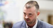 Людмил Хаджисотиров: Някои играчи си изгубиха главите, но важното е, че спечелихме