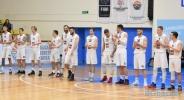 Славия категоричен в Самоков, стигна до осма победа за сезона
