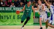 Александър Янев празнува рожден ден днес