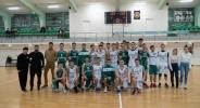 Академик Бултекс 99 спечели турнира в памет на Иван Андреев