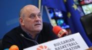 Росен Барчовски: На 30-и ще пътуваме за преговори за Везенков