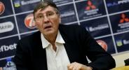 Георги Глушков: В наш общ интерес е да покажем най-доброто от баскетбола