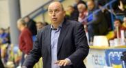 Стефан Михайлов: Показахме, че сме по-добрият отбор