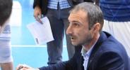 Асен Николов: Заслужено ни победиха