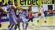 Димитър Маринчешки: Това беше срам