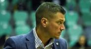 Александър Дяковски: Бяхме наясно, че Академик ще бъде агресивен през цялото време