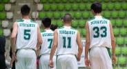 Гледайте Балкан U15 в европейската лига