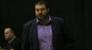 Галин Стоянов: Трябва ни сериозен играч в подкошието