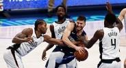 Ще отрежат ли Клипърс конкуренцията в НБА
