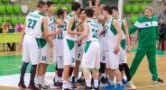 Балкан U15 с втора победа на турнира в Ботевград