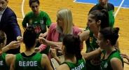 Таня Гатева: Добре почнахме, но това е само началото